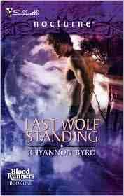 last-wolf-standing.jpg