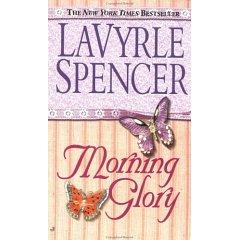 morning-glory.jpg
