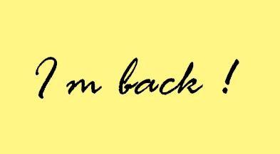 post_it_i_m_back.jpg