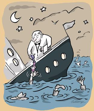 sinking-ships.jpg