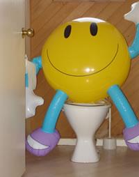 toilet_humour.jpg