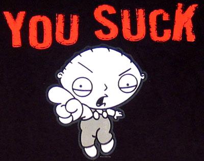 you_suck3.jpg