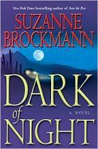 dark-of-night