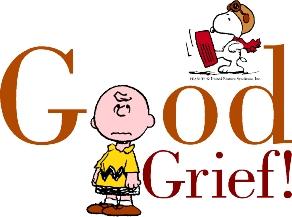 logo-goodgrief