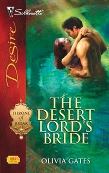 the-desert-lords-bride