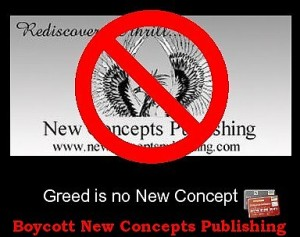 boycottncp_banner