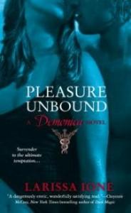 pleasure-unbound