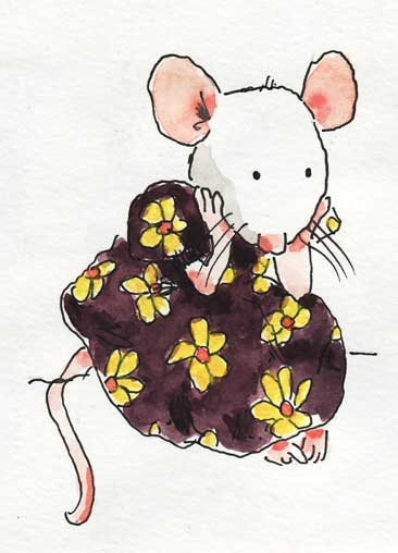 pondering-mouse1