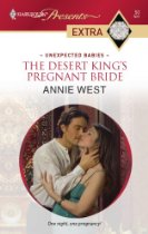 the-desert-king-pregnants-bride-presents-us