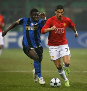 united-beat-inter