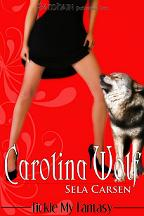carolina-wolf