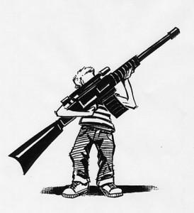 kids_guns2