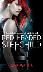 red-headed-stepchild