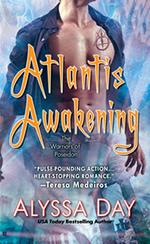 atlantis-awakening