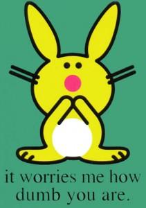 misc-dumb_bunny