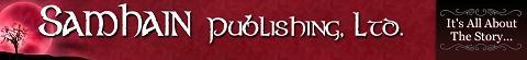 samhain-publishing-logo