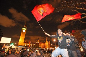 tamils-night-flag