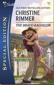 the-bravo-bachelor