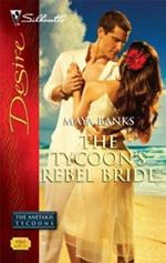 the-tycoons-rebel-bride
