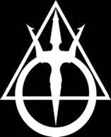 warriors-of-poseidon-logo1