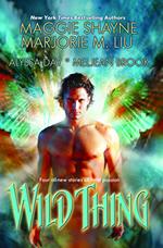 wild-thing-anth