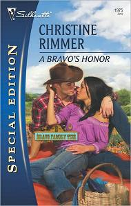 a-bravos-honor