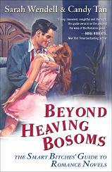 beyond-heaving-bosoms-mini