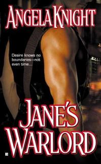 janes-warlord
