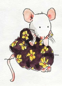 pondering-mouse