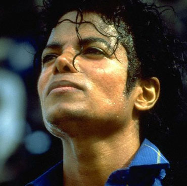 rest-in-peace-michael