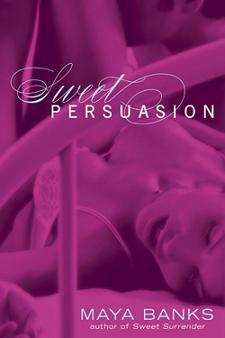 sweet-persuasion