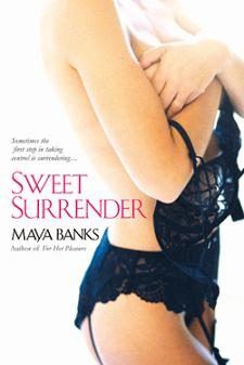 sweet-surrender