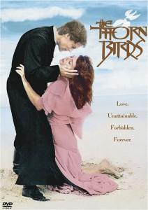 The Thorn Birds 2