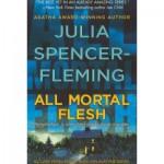 All Mortal Flesh