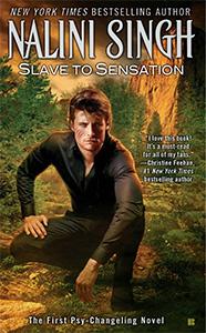 Slave to Sensation re-release